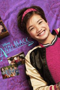 Andi Mack - Season 2 | Bmovies