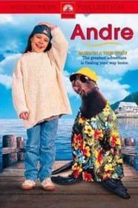 Andre | Bmovies