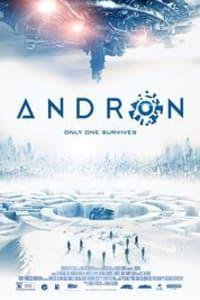 Andron | Bmovies