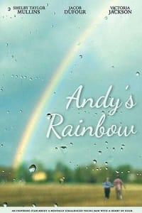 Andys Rainbow | Bmovies