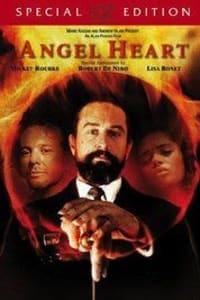 Angel Heart | Bmovies