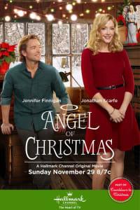Angel of Christmas | Bmovies
