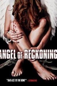 Angel of Reckoning | Bmovies