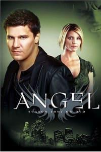 Angel - Season 1 | Bmovies