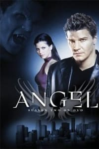 Angel - Season 2 | Bmovies