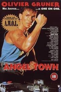 Angel Town | Bmovies