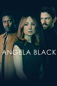 Angela Black - Season 1 | Watch Movies Online
