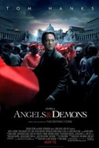 Angels And Demons | Bmovies