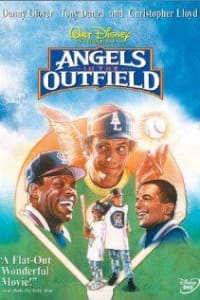 Angels In The Outfield | Bmovies