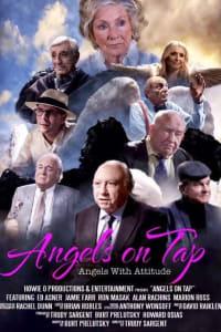 Angels on Tap | Bmovies