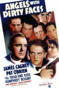 Angels with Dirty Faces | Bmovies