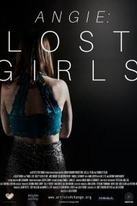Angie: Lost Girls   Bmovies