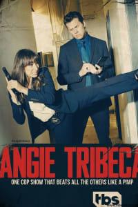 Angie Tribeca - Season 3 | Bmovies