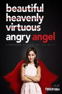 Angry Angel | Watch Movies Online