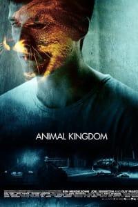 Animal Kingdom | Bmovies