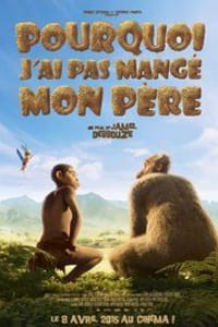 Animal Kingdom Lets Go Ape   Bmovies