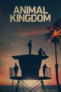 Animal Kingdom - Season 5 | Bmovies