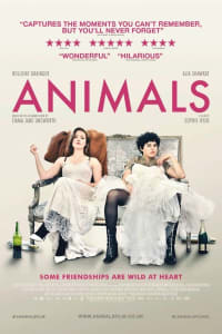 Animals | Bmovies