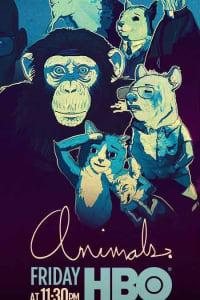 Animals. - Season 3 | Bmovies