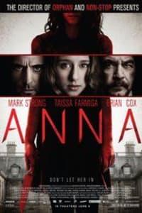 Anna | Bmovies
