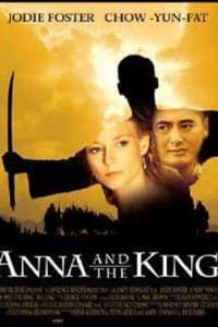 Anna and the King | Bmovies
