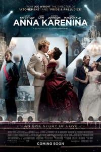 Anna Karenina (2012) | Bmovies
