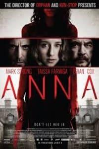 Anna (mindscape) | Bmovies