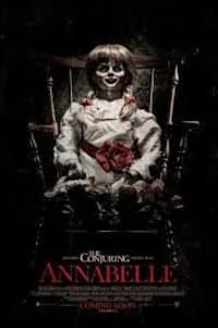 Annabelle | Bmovies