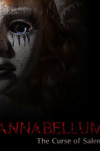Annabellum: The Curse of Salem | Bmovies