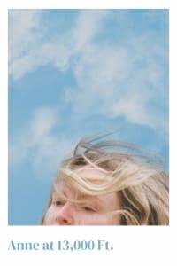 Anne at 13,000 Ft. | Bmovies