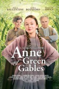Anne of Green Gables | Bmovies