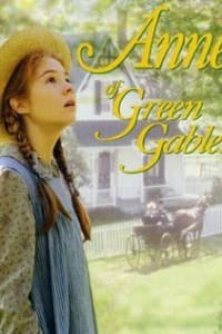 Anne of Green Gables (1985) | Bmovies