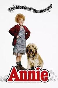 Annie 1982 | Bmovies
