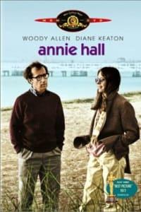 Annie Hall   Bmovies