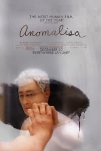 Anomalisa | Bmovies