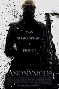 Anonymous | Bmovies