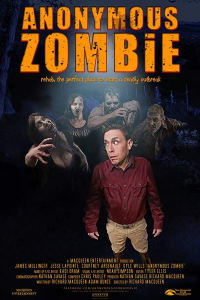 Anonymous Zombie | Watch Movies Online