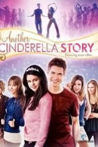 Another Cinderella Story | Bmovies