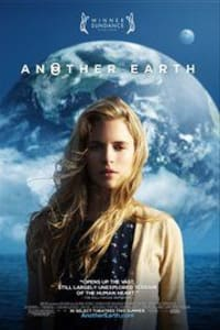 Another Earth | Bmovies