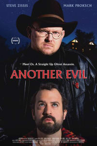 Another Evil | Bmovies