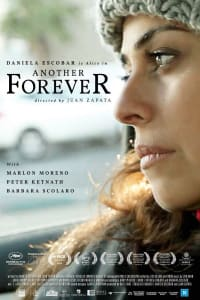 Another Forever | Watch Movies Online
