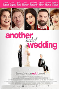 Another Kind of Wedding | Bmovies
