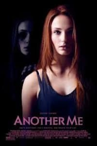 Another Me | Bmovies