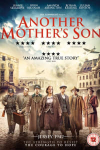 Another Mother's Son | Bmovies
