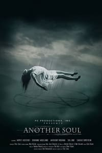 Another Soul | Bmovies