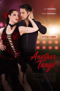 Another Tango | Bmovies