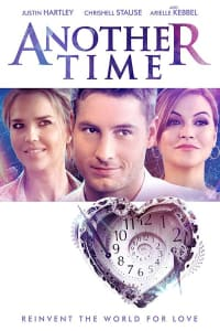 Another Time | Bmovies