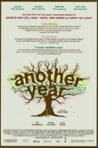 Another Year | Bmovies