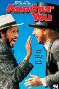 Another You | Bmovies