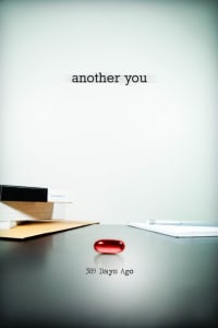 Another You | Watch Movies Online